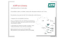 ATP - SIAP Genérico