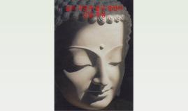 불교 교단과 불교 경전의 성립 과정