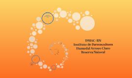 IPHAC-RN
