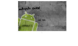 Aplikasi Sistem Akademik Berbasis Android Di SMP NEGERI 5 Pa