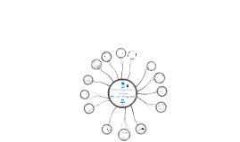 Proceso de  Fortalecimiento y Consulta Categoría Microcuencas
