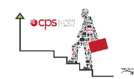 CPS Corporativa - ES