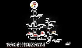 Nanghihikayat