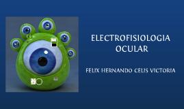 Copy of ELECTRORRETINOGRAMA PATRON original