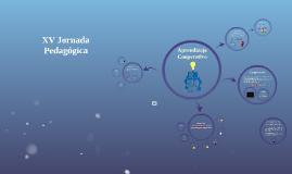 Aprendizaje Colaborativo_ Tlalnepantla