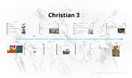 Christian 3