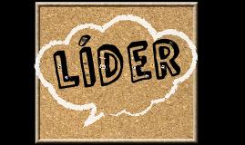 Liderazgo Salesland