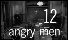 Tizenkét dühös ember - 8. esküdt