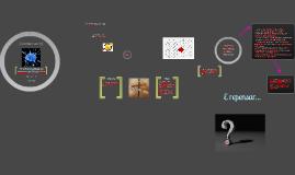 Copy of Pensamento Computacional