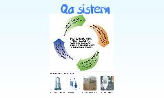 Qa sisterm