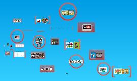 Copy of Rekenen in de onderbouw
