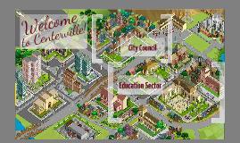 Copy of City Council