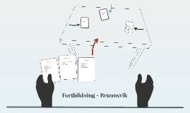 Fortbildning - Brunnsvik