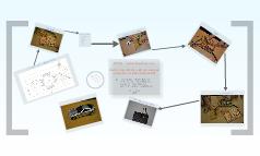 Sensor based systems - RC Car