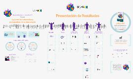 Proyecto La Juventud Venezolana Protagonista de la Democracia