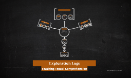 Exploration Logs