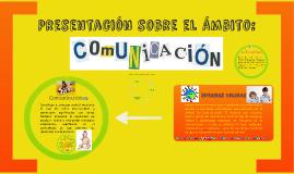 Copy of Constituye el proceso central mediante el cual los niños int