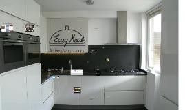Copy of De ingrediënten van EasyMeal