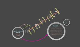 Copy of Estudio de los Principales Métodos y Escalas para Medir Dureza: Mohs, Brinell, Rockwell, Vickers y Knoop