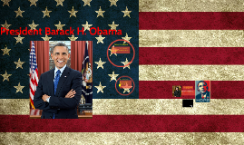Copy of President Barack Obama