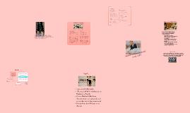 Hannah's Dance Proposal 2012-2013