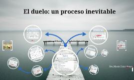 Copy of El duelo: un proceso inevitable