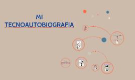 UNIVERSIDAD CATOLICA DE CUENCA