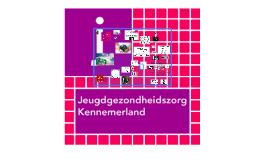 160704 JGZ Kennemerland OER