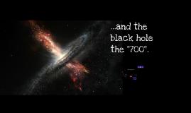 Galaxy Theory