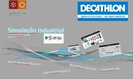 Copy of Simulação Indutrial