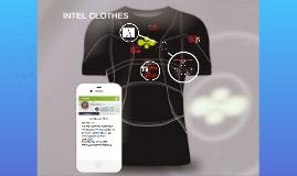 INTEL CLOTHES