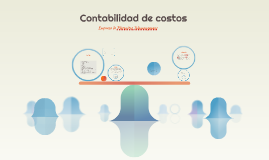 Copy of contabilidad de costos