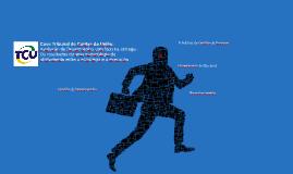 Copy of Cláudia - TCU - Planejamento, Desempenho e Reconhecimento