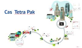 Copy of Cas Tetra Pak