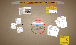 PVVC [CNyN-UNAM] [FC-UABC]
