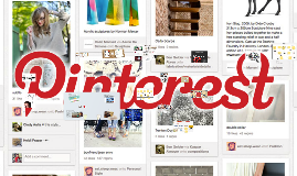 Copy of Pinterest