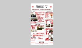 """FIRMY KLASY 1""""C"""""""