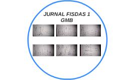 JURNAL FISDAS 1