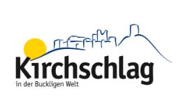 Kirchschlag