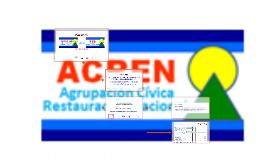 ACREN