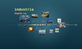 Copy of la industria es una actividad económica secundaria, en la cu