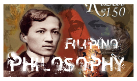 filipino philosophers Philippine philosophy of education philosophy of education and culture educational system fact faculty filipino four status groups goals graduate education.