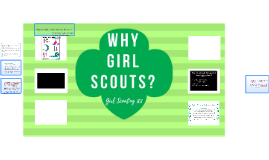 The Girl Scout Law