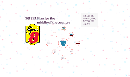 2017FA Plan