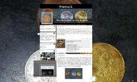 Copy of Práctica 5. Recubrimiento de una moneda