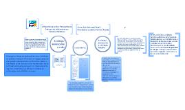 Copy of A Experiência de Dor: Perspectiva da Criança e do Adolescente em Cuidados Paliativos