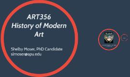 ART356