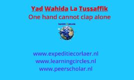 Meander College - Expeditie Onderwijs