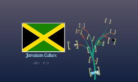 Culture: Jamaica