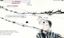 Copy of Shoah
